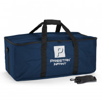 Prestan Professional Infant Manikin Bag, Blue, 4-Pack, Prestan Products