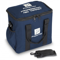 Prestan Professional AED Trainer PLUS Bag, Blue, 4-Pack, Prestan Products