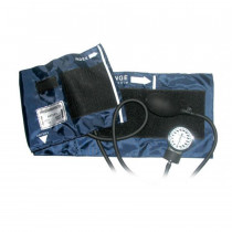 Blood Pressure Kit - 1 Each - EverReady