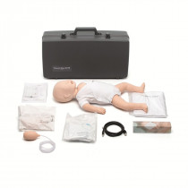 Resusci Baby First Aid - Laerdal