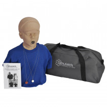 Adolescent  Choking Manikin - Simulaids