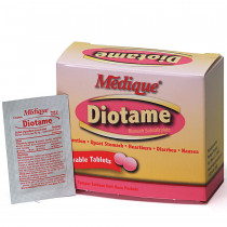 Diotame, 24/box, Medique