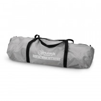Carry Bag for Sani-Baby CPR Manikin - Simulaids