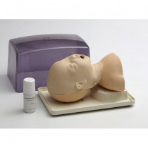 Infant Airway Management Trainer - Laerdal