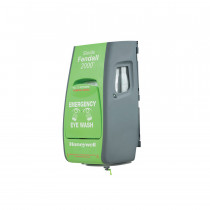 Fendall 2000 Eyewash Station - Sperian / Fendall