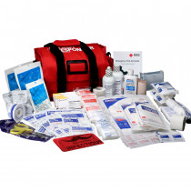First Responder Kit, Large - First Aid Only