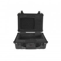 Large Pelican Case - ZOLL