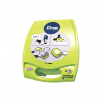 ZOLL AED Plus Trainer2 Unit - ZOLL
