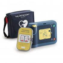HeartStart FRx Trainer - Philips