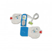CPR-D Padz, Electrodes - ZOLL