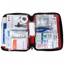 Be Red Cross Ready First Aid Kit - American Red Cross