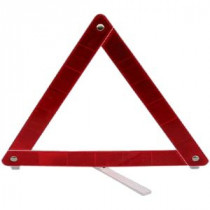 Reflecting Triangle w/ Stand - Mayday