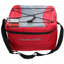 Waterproof Cooler Bag - Guardian Survival Gear