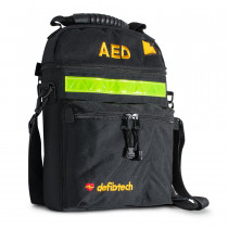 Soft Carrying Case - Defibtech