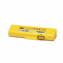 Defibtech Standard Battery Pack (Replacement) - Defibtech