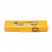 4-year Battery for Defibtech Lifeline View AEDs - Defibtech