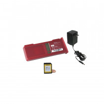 Defibtech AED Training Package without Remote - Defibtech