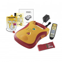 Complete Defibtech AED Trainer Package - Best Package - Defibtech