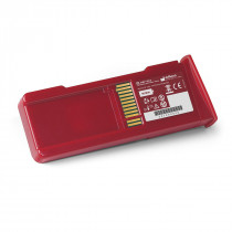 Rechargeable Training Battery Pack (IR) - Defibtech
