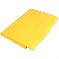 Paramedic / Emergency Blanket - Yellow - Dynarex