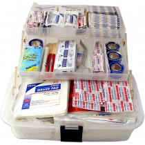 Rescue One - First Aid Kit - Mayday