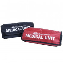 S.T.A.R.T. I Medical First Aid Unit, 113 Piece - Mayday