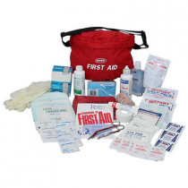 The Guardian First Aid Kit, 48 Piece - Mayday