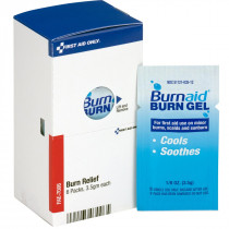 Burnaid Packets, 6 each - SmartTab EzRefill - SmartCompliance SmartTab ezRefill