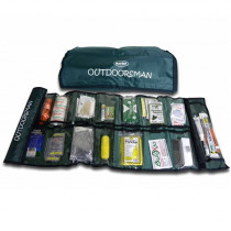 Outdoorsman Kit - Mayday