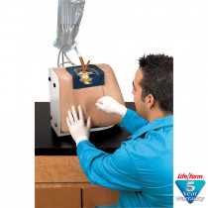 Spinal Injection Simulator - LifeForm