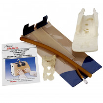 Spinal Injection Simulator Replacement Kit - LifeForm
