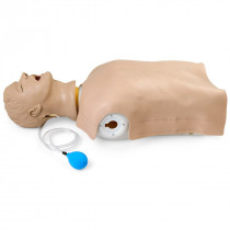 Airway Management Trainer Manikin - LifeForm