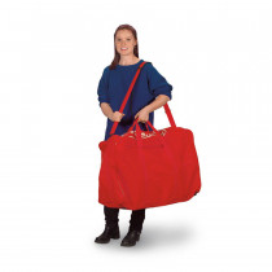 Basic Buddy Carry Bag - Basic Buddy