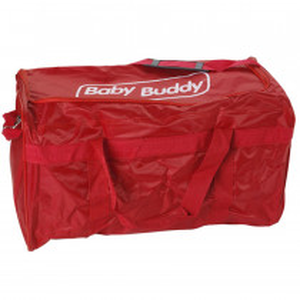 Baby Buddy Carry Bag - Baby Buddy
