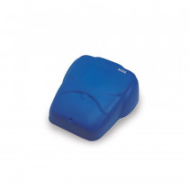 CPR Prompt Coated Adult/Chest Assembly - Blue - CPR Prompt
