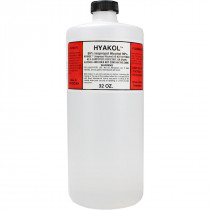Isopropyl Alcohol, 99%, 32 oz, 1/Each