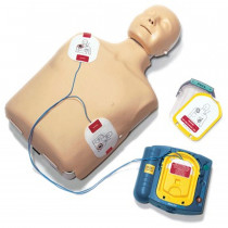 HeartStart AED Trainer 2 - Philips