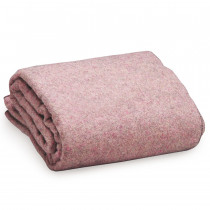 Fire Retardant Blanket - First Aid Only