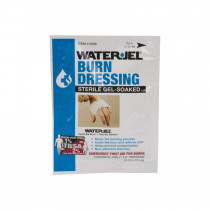 "Water Jel Burn Dressing, 2""x6"" - Water-Jel"