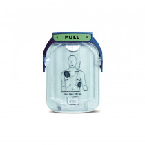 Adult SMART Pads Cartridge - Philips
