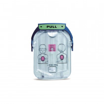 Infant/Child SMART Pads Cartridge - Philips