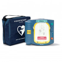 Philips HeartStart Trainer - Philips