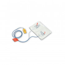 Heartstart Onsite Replacement Adult Training Pads - Philips