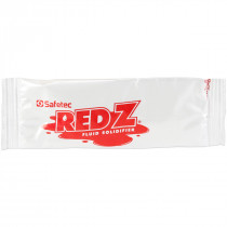 Fluid Control Solidifier, 21 gm. - 1 Each - Red-Z