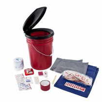 Guardian Classroom Lockdown Kit - Guardian Survival Gear