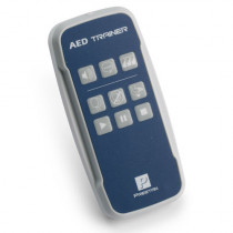 Prestan Professional AED Trainer Remote, 1 each - Prestan Products