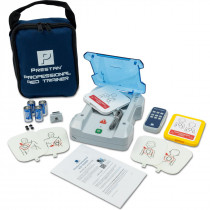 Prestan Professional AED Trainer Kit - Prestan Products