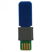 Programming Dongle for the Prestan AED UltraTrainer, English/French, Prestan Products