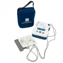 Prestan AED UltraTrainer, Single AED Trainer - Prestan Products
