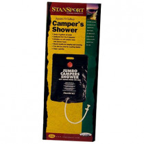 Camper's Solar Shower Bag - Value Brand